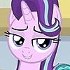 VilleOlof's avatar