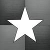 VillesVill's avatar