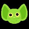 VilletheGoblin's avatar