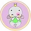 Villi-Tunes's avatar