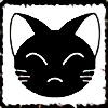 Villian-KucingKecil's avatar