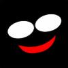 VillianInGlasses04's avatar