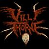 villithorne's avatar