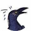 villive's avatar