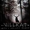 VillKat-Arts's avatar