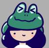 villmenn's avatar