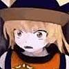 Villymeowart's avatar