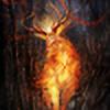 VilmosHeinz's avatar