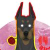 VilonaArt's avatar