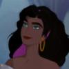 Vilphor's avatar