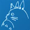 Vilseledd's avatar