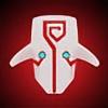 Vilson-Sin's avatar