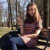 vilss95's avatar
