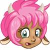 vilsy's avatar