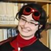 Viluir's avatar