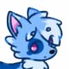 Vilviel's avatar