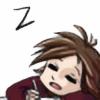 VilyaE's avatar