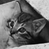 Vilyane's avatar