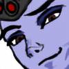 Vilyuubi's avatar