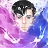 vim93im's avatar