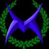 Vimanuve's avatar
