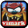 vimark's avatar