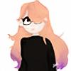 VimaYT's avatar