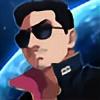 vimcarlo's avatar