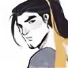 Vimeddiee's avatar