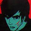 Vimes-DA's avatar
