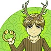 vimessy's avatar