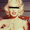 Vimilia's avatar