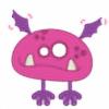 vimo777's avatar