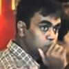 vimoh's avatar