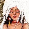 Vimonzu's avatar