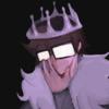 Vimserker's avatar
