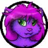 VimtoWartooth's avatar