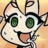 VimVector's avatar