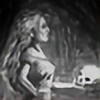 Vin-o-grono's avatar