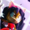 Vin-Tess's avatar