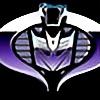 Vin1988's avatar
