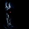 vina1991's avatar