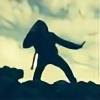 VinaApsara's avatar