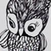vinagrette's avatar