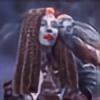 Vinajrgis's avatar
