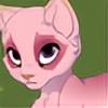 Vinallacrystal's avatar