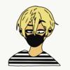 VinAnims's avatar