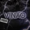 VinaoCasarim's avatar