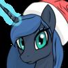 VinaraMic's avatar