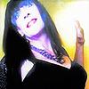 VinaRavyn's avatar